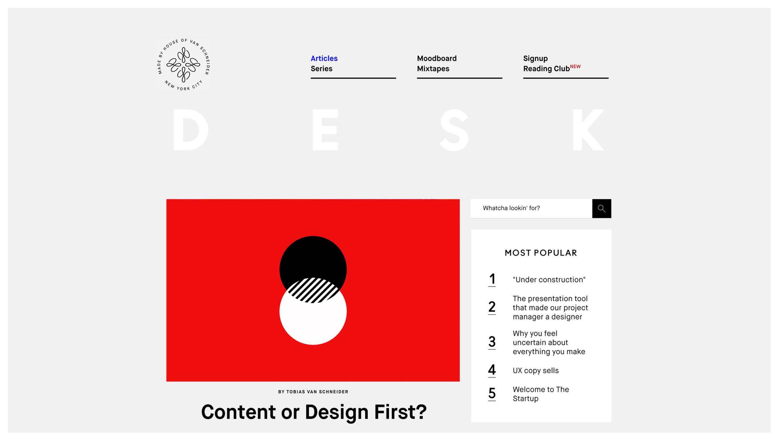Desk_web