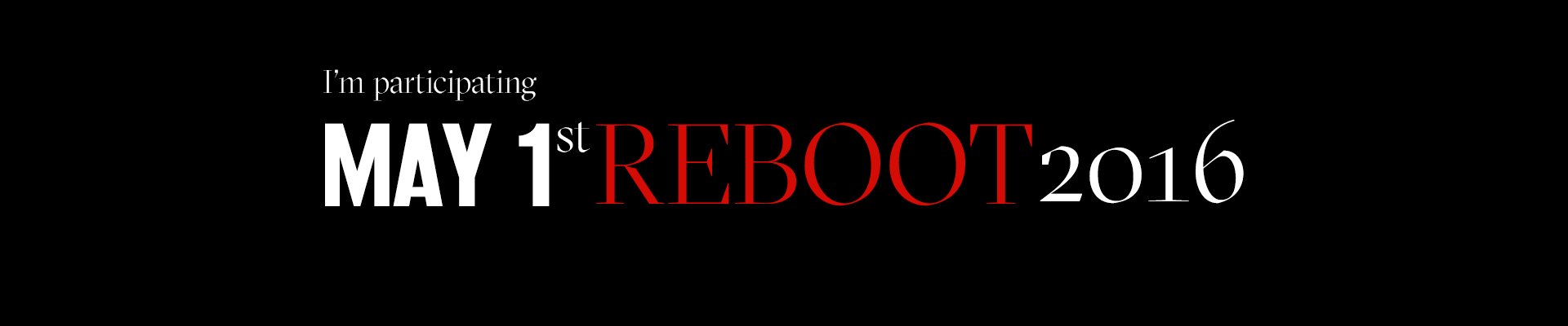 May1reboot_Placeholder