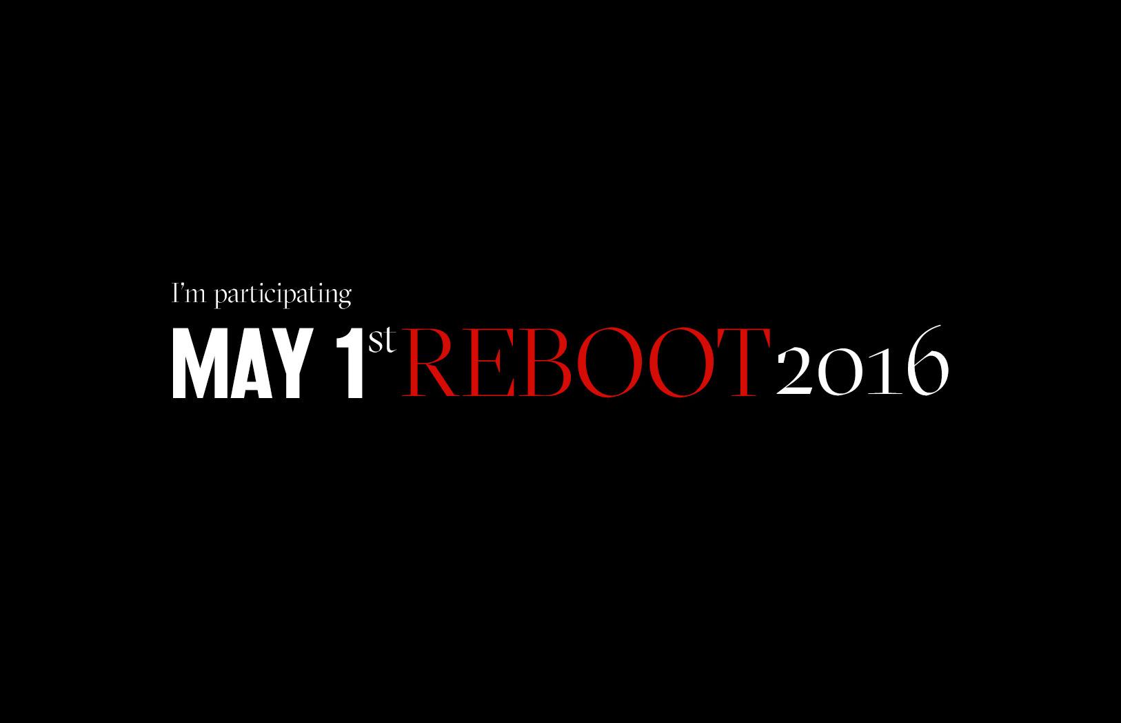 May1reboot_half