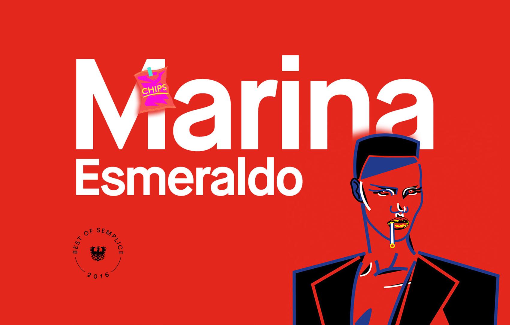 PFoY_marina