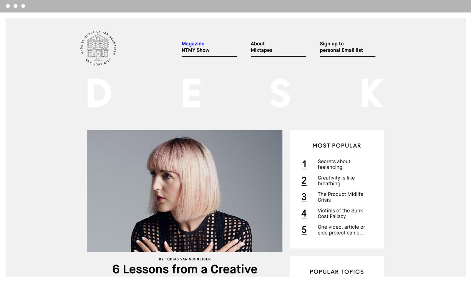 desk_cover