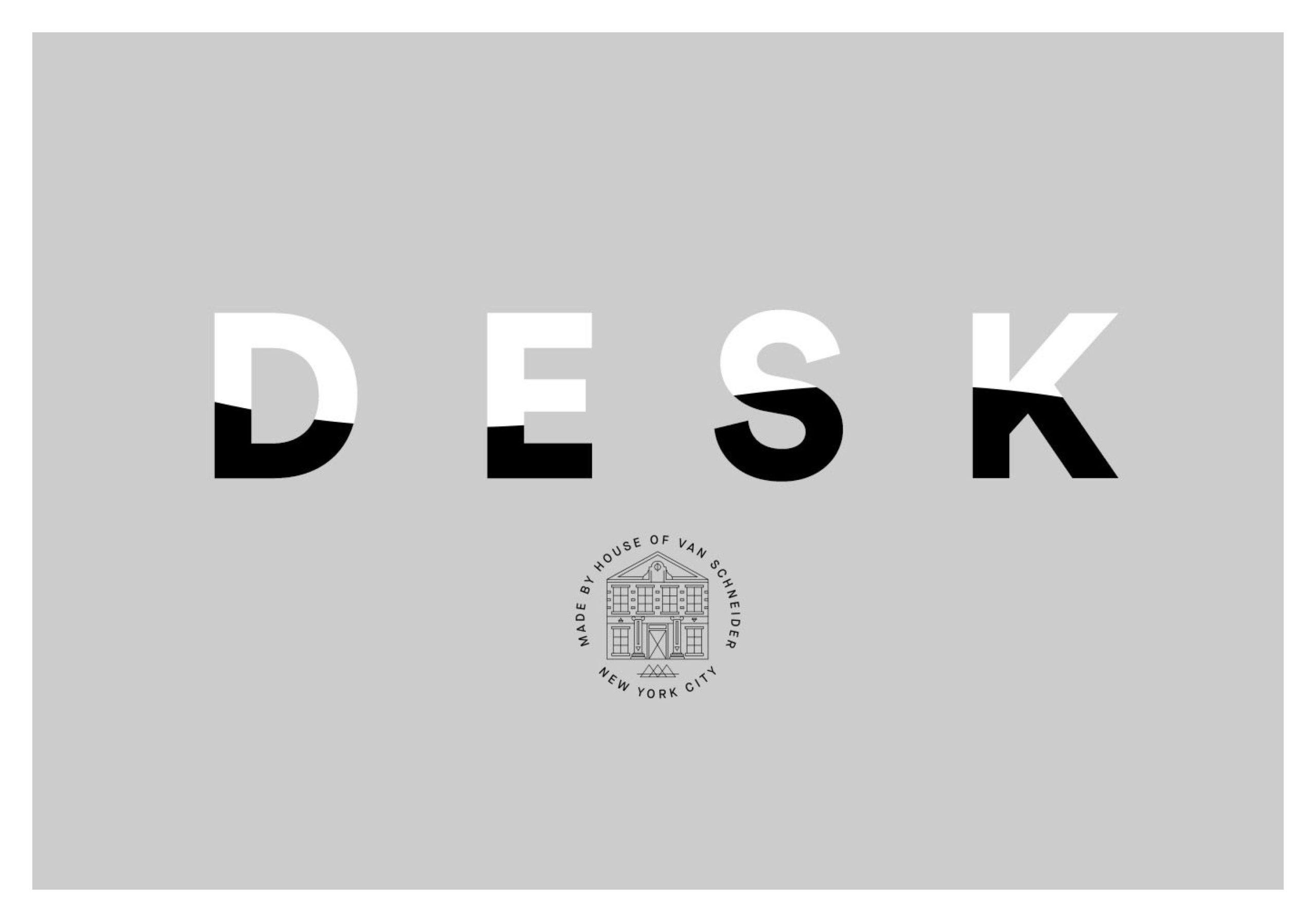 desk_share