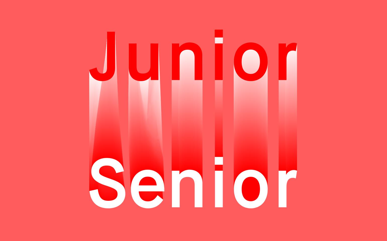 junior_senior_2