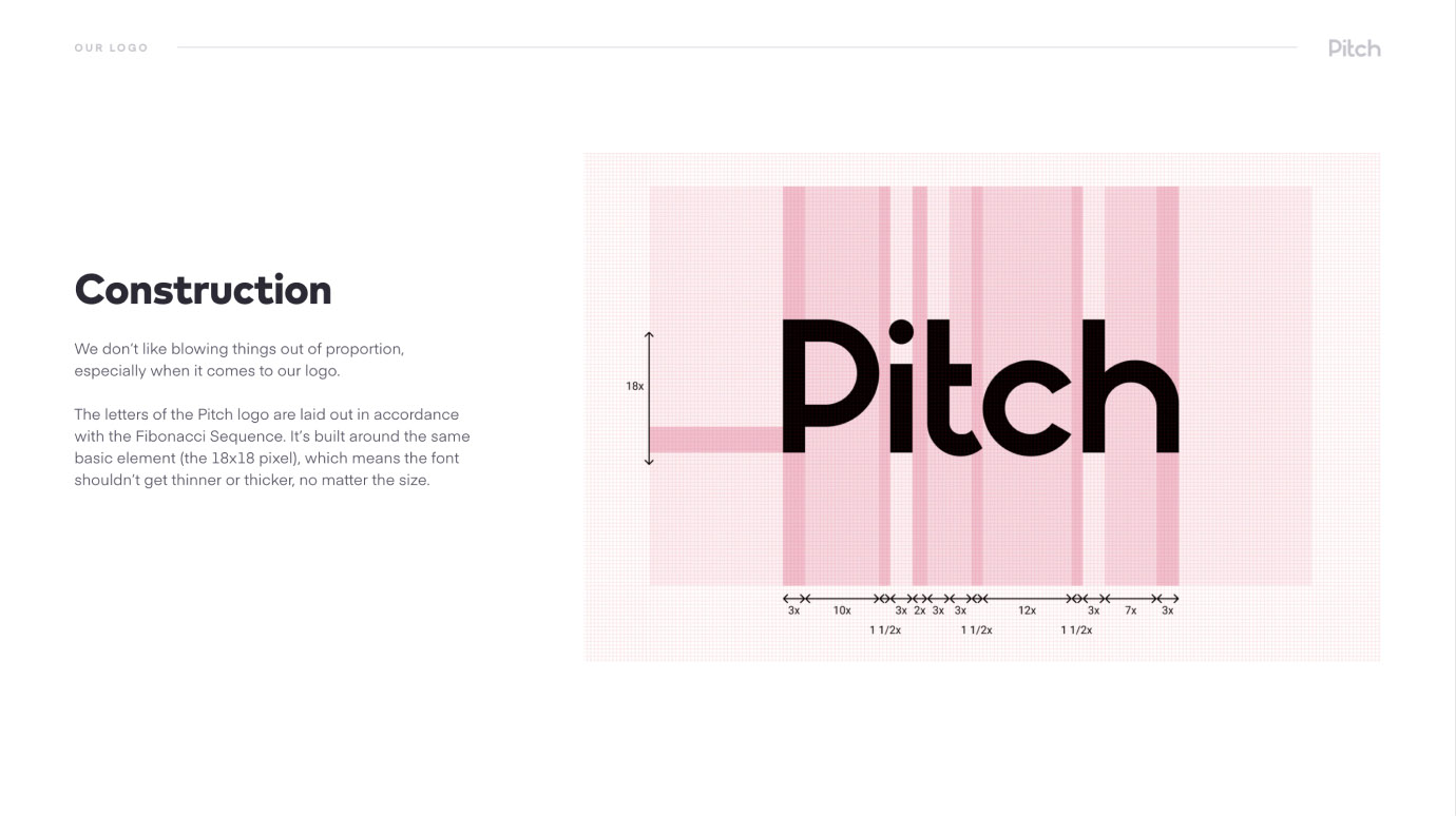 pitch_deck_3