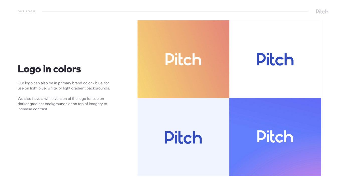 pitch_deck_4