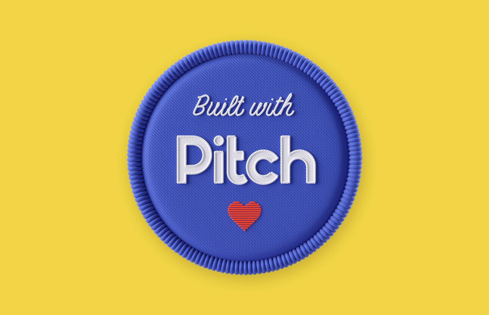 pitch_half-1