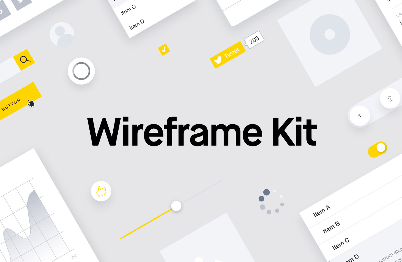 wireframe_cover